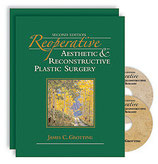 Grotting: Reoperative Aesthetic and Reconstructive Plastic Surgery, 2nd Edition