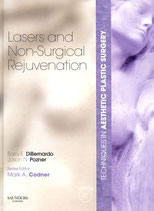 DiBernado: Lasers and Non-Surgical Rejuvenation