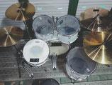 ドラムセット 一式