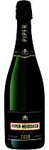 Piper-Heidsieck Vintage 2012 Champagne