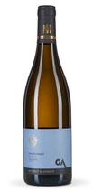 Aldinger Reserve Chardonnay 2017