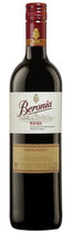 Beronia Tempranillo 2015