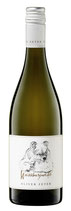 Oliver Zeter Weißburgunder / Pinot Noir Blanc 2019