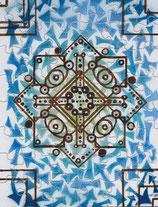 Myan Mandala