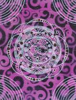 Musical Mandala