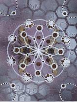 Necter Mandala