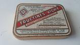Fructines-Vichy