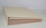 Angebotsmappe Chamois 828.001 (6 Stück)