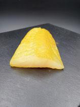 Haddock jaune