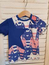 T-Shirt von Näii Mania