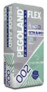Pegoland Profesional Flex 002 - C2TES1