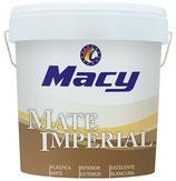 Mate Imperial Macy 15L
