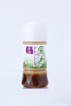 風のわさびドレッシング(醤油) PETボトル