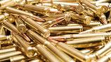 Langwaffen Munition S&B
