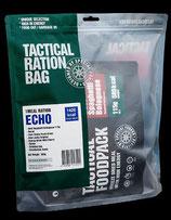 Ration ECHO