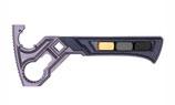 RA-61.82.0204 / AR15 Master Wrench