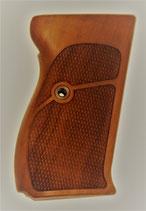 Griff-Schale zu Walther P38 / P08 und Clone / Art.Nr:. P38-4K