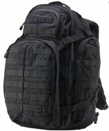 5.11 Rush Tactical Serie