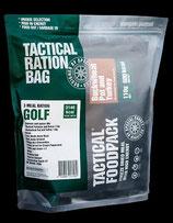 Ration Golf