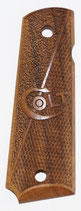 1911- 14K / Girffschale für 1911 Pistolen