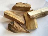 Holy wood