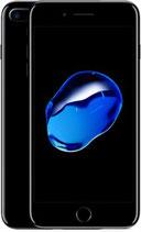 iPhone 7 Plus, 128GB, jet black