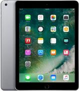 iPad Air 2, 9,7'', 16GB, WIFI+Cellular, spacegrey