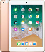 iPad Pro (2. Generation), 9,7'', 32GB, WIFI+4G, gold