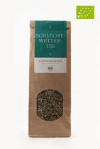 SCHLECHTWETTER TEE (BIO)