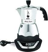 Bialetti Espresso Timer