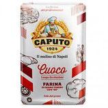 Farina CAPUTO ROT 1kg Cuoco