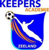 Gevorderden training KeepersAcademieZeeland