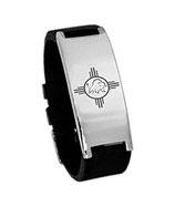 TS Armband Herren