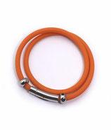 TS Halsband orange