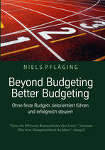 Beyond Budgeting, Better Budgeting