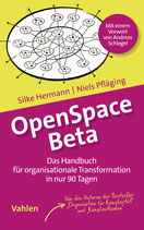 OpenSpace Beta