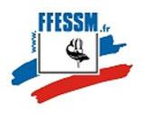 Licence FFESSM