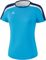 LLTOD Shirt      1081836