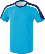 LLTOK Shirt      1081826