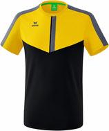 TCBG-K Squad Shirt