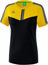 TCBG-D Squad Shirt