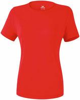 VBC Shirt      208614