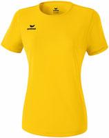 TCBG-D Team Shirt