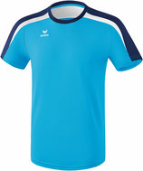 LLTOH Shirt      1081826