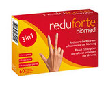 Reduforte-Biomed® Tabletten