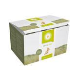 HEPALEAN® 450g / 30 Portionsbeutel