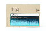NoCell: Nocturnina Advanced trattamento tri-fase anti-cellulite.