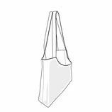 Notice sac porté épaule