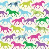 PCC chevaux