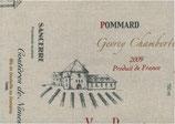 TSM Carte des vins ENDUIT